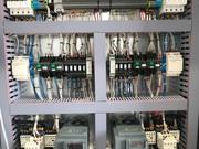 Инженерные системы и промышленная автоматика