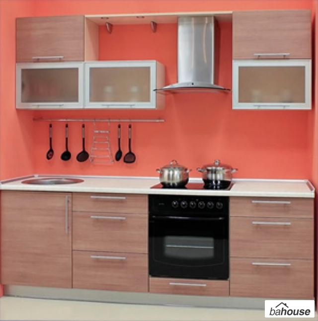 кухни в пензе фото: кухни в чите фото